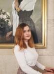 Kamilya, 22  , Kazan