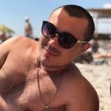 Nikolay, 29  , Krakow
