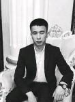 Niyaz, 24  , Bishkek