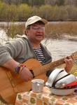 EDYa, 53  , Perm