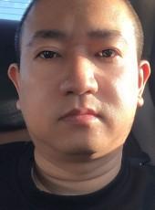 陈龙, 44, China, Shanghai