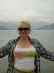 Elena, 55  , Tashkent