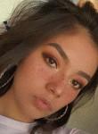 Gabriella, 18  , Camarma de Esteruelas