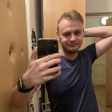 Michal, 27  , Zlin