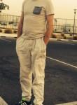 Oleg, 43  , Manama
