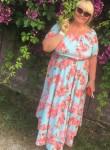 Tatyana , 56  , Medvedevo