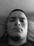 Oleg, 30  , Geesthacht