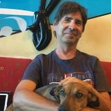 Roberto, 53  , Casale sul Sile