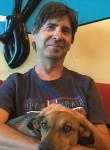Roberto, 50  , Casale sul Sile