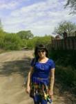 Любовь, 39 лет, Уссурийск