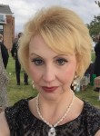 Veronika Sozonenko, 54  , Omaha