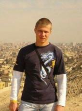 Kirill, 36, Latvia, Riga