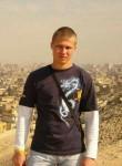 Kirill, 35, Riga