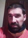 sergio, 42 года, Utrera