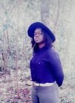vally, 24  , Kakamega