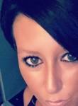 Vanessa, 34  , Decines-Charpieu