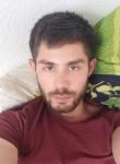 Andrei, 18  , Quedlinburg