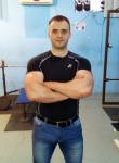 Yuriy, 40, Taganrog