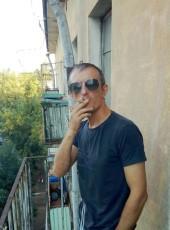 Maksim , 35, Russia, Novokuznetsk