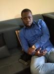 Diakaridia, 33  , Banamba