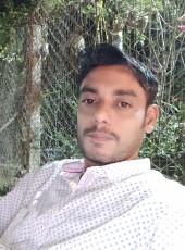 Sonu, 38, India, Bhopal