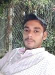 Sonu, 38  , Bhopal
