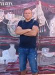 korolkov1972d397