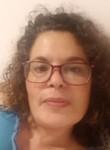 איילת, 44  , Ramat Gan