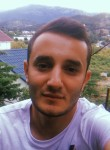 Ahtem, 28, Simferopol