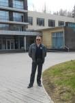 Aleksandr, 56  , Kokhma