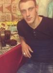 Viktor, 22  , Olovyannaya