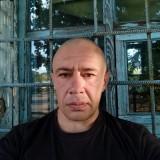 Anatoliy, 44  , Komyshuvakha