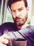 Giuseppe, 41  , Adrano