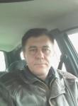 igor, 50  , Ufa