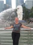 Natalya, 42, Domodedovo