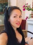 Elena , 33, Orenburg