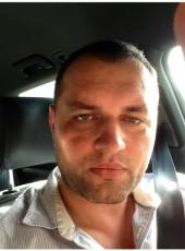viktor, 37, Russia, Krasnodar