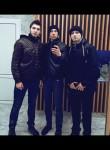 Артем, 20 лет, Харків