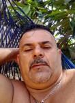 Manel, 18, Cruzeiro do Sul