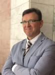 Dr. Mehmut , 52  , Sanaa