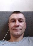 Vityunya, 40  , Sergiyev Posad