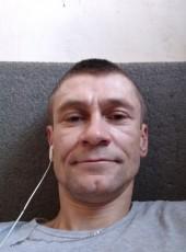 Vityunya, 41, Russia, Sergiyev Posad