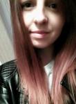 Violetta, 25, Vawkavysk