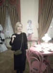 Svetlana, 53, Saint Petersburg