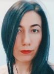 Mariya, 30  , Minsk