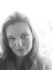 Anastasiya, 29, Ukraine, Kiev