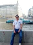 Dmitriy, 29  , Orel