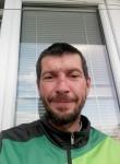 Bejrutos, 43  , Ostrava