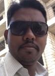 Hitesh, 33  , Porbandar