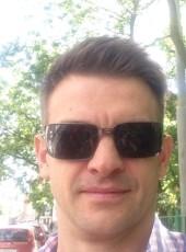 Andrey, 45, Belarus, Minsk